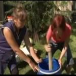 """""""Czekając na sobotę"""" - dokument o młodych Polakach"""