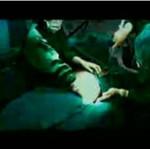 """Trailer """"Dirty Sancheza"""""""