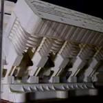 Papierowy silnik