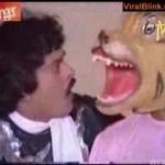 Hicior z Bollywood - uwaga, ODMÓŻDŻAJĄCE!