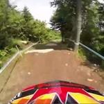 Jazda na rowerze górskim - spróbuj kiedyś!