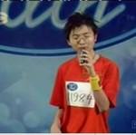 """Idol"" w Malezji"