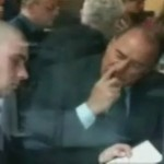 Przysmak Silvio Berlusconiego