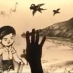 Kochaj rodziców - piękna animacja!