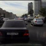 Rosja - tu nie zaczynaj walk ulicznych!