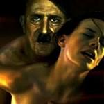 Szokująca kampania przeciwko AIDS - z Hitlerem!
