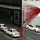 Najbardziej kreatywne billboardy świata! WOW!