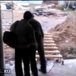 Chlaniena budowie - O MATKO...