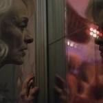 """Justin Timberlake - """"Mirrors"""""""