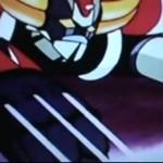 Remi Gaillard jako postać z anime