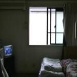 Typowe japońskie mieszkanie - 20