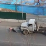 Kiedy w Rosji kończy się paliwo...