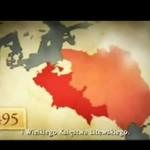 Granice Polski kiedyś i teraz - PRZYJRZYJ SIĘ HISTORII!