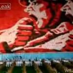 Pokaz militarnej potęgi Korei Północnej