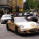 Luksusowe auto? Zrób je sam!