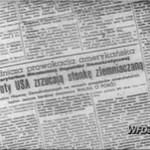 Propaganda PRL-u