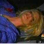Britney Spears w reklamie