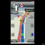 Śląski GPS - HIT!