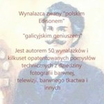 Polscy wynalazcy - o tych nazwiskach powinien usłyszeć świat!