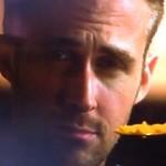Ryan Gosling nie chce jeść płatków - HIT INTERNETU!
