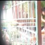 Chińskie przedszkole - opiekunka ZNĘCA SIĘ nad dziećmi!