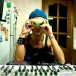 Beatboxowy mistrz z Rosji - drugi filmik!