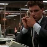 Rozmowy telefoniczne w filmach