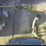 Dziecko wpadło pod samochód!