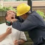 Szybka interwencja dentystyczna