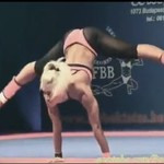 Fitness w wykonaniu kobiet - MOTYWACJA