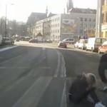 Polskie drogi - kompilacja pełna wpadek