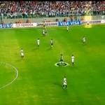 Ronaldinho wciąż czaruje!