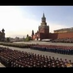 Dlaczego powinniśmy bać się Rosjan?