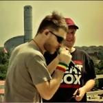 Dub FX & Zgas we Wrocławiu