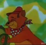 Leniwi rysownicy z Disneya! SKANDAL!