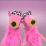 """Muppet Sejm III"""