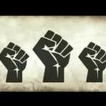 ACTA - weź sprawy w swoje ręce!