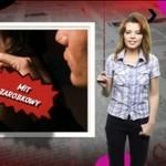 Cienie i blaski prostytucji