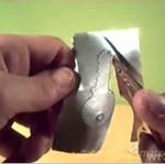 Jak dorobić sobie zapasowe klucze?