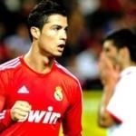 Rzuty karne w meczu Portugalia-Hiszpania
