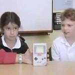 Dzieciaki kontra technologia - świetne!