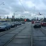 Wypadki na drogach - sierpień 2013