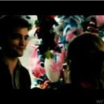 """""""Twój Na Zawsze"""" - nowy film z Robertem Pattinsonem!"""