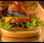 Jedzenie z reklamy - JAK TO SIĘ ROBI?