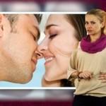 5 powodów dla których warto się całować