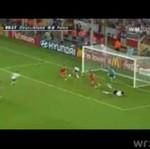 Polska - Niemcy w 2006 roku! Czy historia się powtórzy?