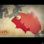 Granica Polski w latach 990 - 2010