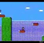 Sekrety Mario Bros