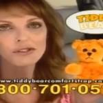 Top 10 najdziwniejszych reklam