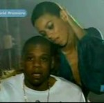 Najgorętszy teledysk 2006